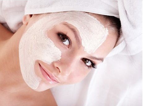 How to get rid of blackheads  how to get rid of blackheads on nose how to get rid of blackheads on face