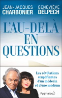 https://dreamingreadingliving.blogspot.com/2019/07/lau-dela-en-questions.html