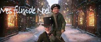 15-best-christmas-movies