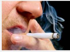 Cara Menghentikan Merokok Secara Alami Terbukti Ilmiah