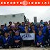 Jogos Regionais: Natação paralímpica de Jundiaí é bicampeão