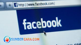 Cara Mengetahui Pasword FB Orang Lain 100%