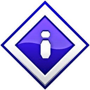 تحميل برنامج فحص قطع الكمبيوتر SiSoftware Sandra مجانا