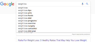 health-and-fitness-best-micro-niche-blogging
