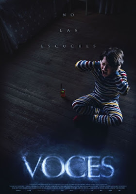 horror recommendations