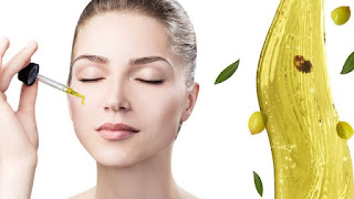 5 Manfaat Minyak Zaitun untuk Kecantikan yang Wajib Kamu Coba