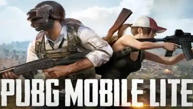 PUBG Lite update: The app will be shut down on April 29