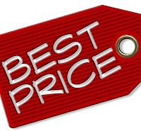 Pengertian Full Costing, Kelebihan, Kelemahan, dan Perbedaannya dengan Variable Costing