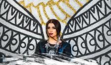 Nimrat Khaira new single punjabi song Designer Best Punjabi single album 2017 week