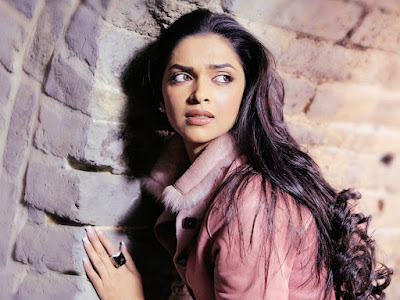 deepika padukone normal resolution hd desktop background wallpaper 4