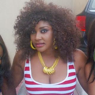 Image result for Images of Angela Okorie