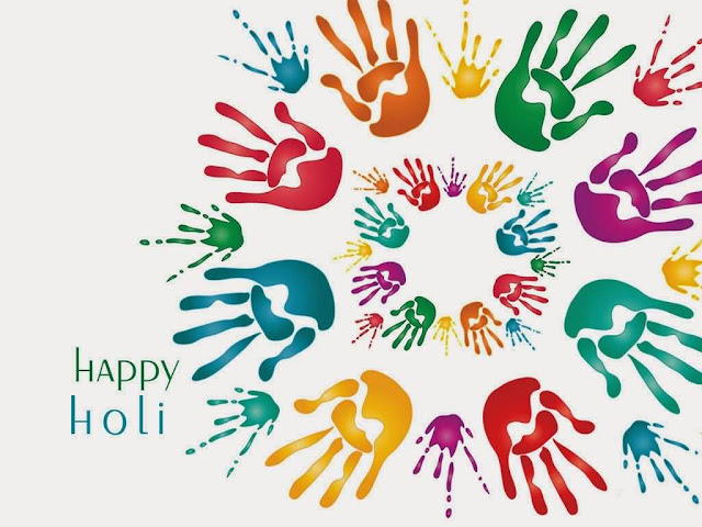 Find happy holi day hd images