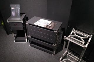 nepros museum360° 新しい組み立て型工具箱neXTの提案