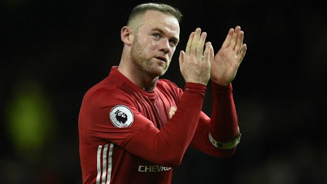 """Rooney chờ gây sốc MU ở FA Cup: Phá lưới """"Quỷ đỏ"""" liệu có ăn mừng?"""