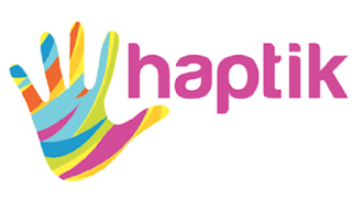 Haptik App Weekend Sale Cashback coupon : Get Rs1000 Discount Coupon