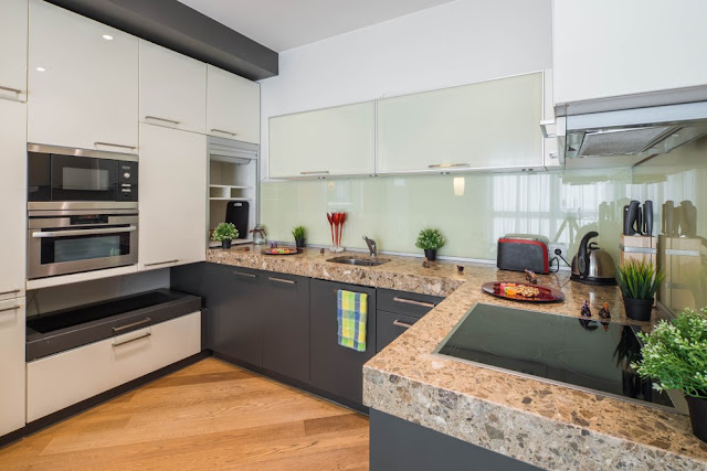 tips most right before choosing a kitchen set