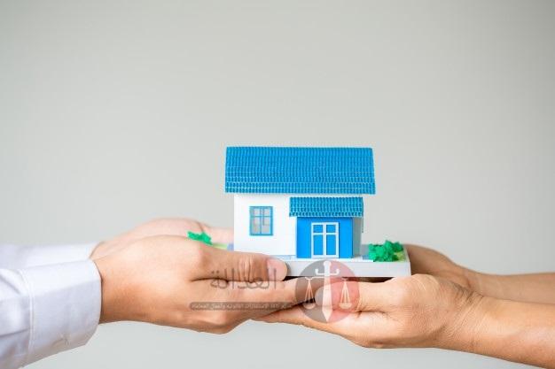 تحميل أفضل صيغة عقد إيجار شقة سكنية مع حفظ حقوق المؤجر والمستأجر