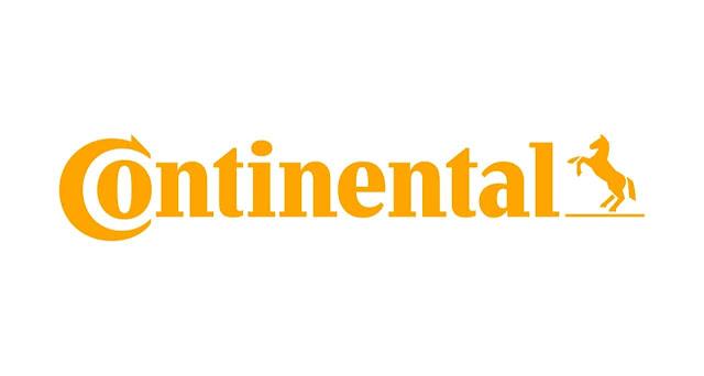 continental-recrute-plusieurs-profils- maroc-alwadifa.com