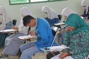 Kemenag Menerbitkan Kurikulum  Madrasah Tahun Ajaran 2020 / 2021 Menggunakan Kurikulum PAI