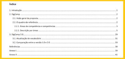 http://www.erte.dge.mec.pt/sites/default/files/Recursos/Estudos/digcomp_quadro_europeu_de_referencia_para_a_competencia_digital.pdf