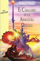 https://lecturaspoderosas.blogspot.com.ar/2017/05/resena-el-caballero-de-la-armadura.html