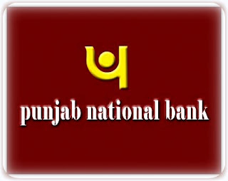 Punjab national bank forex card rates