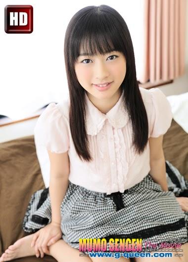 436_001 G-Queen HD - SOLO 436 - Form?? - Tomomi AoyagiForme 01