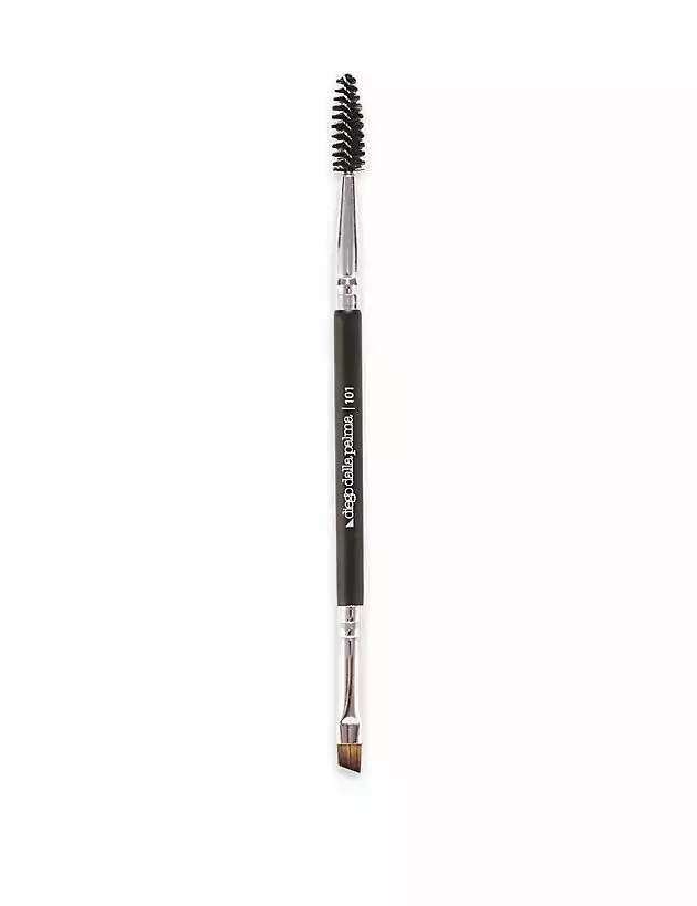 Which makeup brush do what eyebrow brush
