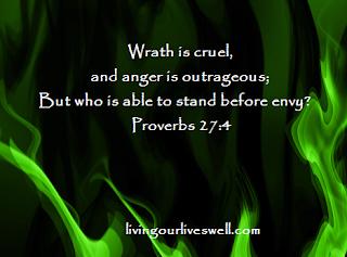 Proverbs 27:4