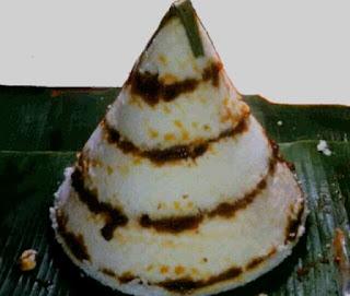Resep Dan Cara Membuat Kue Dongkal