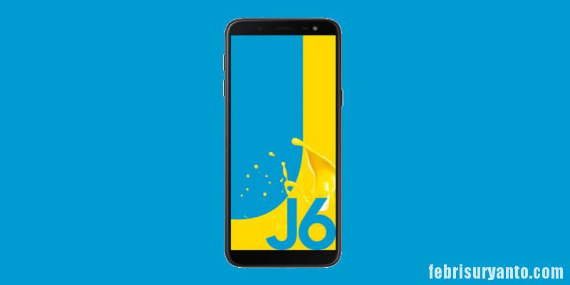 Jual Samsung J6 Murah, Kredit Samsung J6, Harga Samsung J6, Spesifikasi Samsung J6, Kekurangan dan Kelebihan Samsung J6