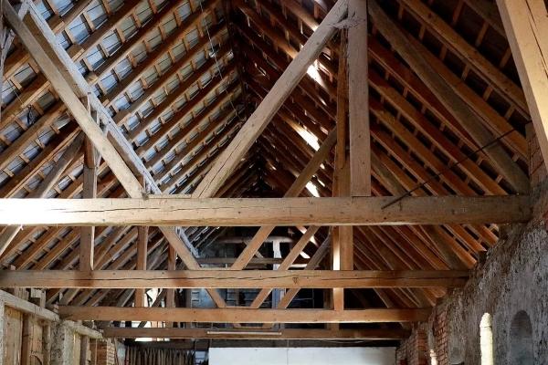 capriata-legno-struttura