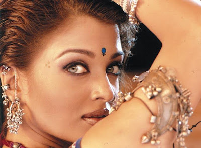 aishwarya-rai-bachchan-images-photos-pictures