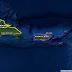 Inician los boletines por Ciclón Potencial #9