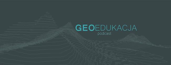 """Podcasty do tematów """"Ziemia we Wszechświecie"""""""