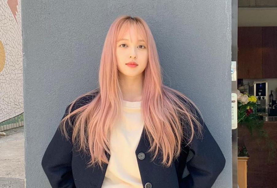 Kim Bora Akan Menjadi Pemeran Utama dalam Drama Snow White Must Die