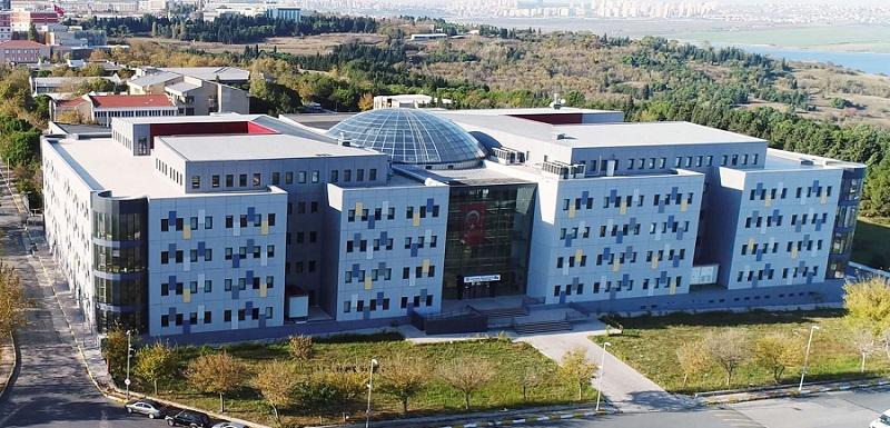 جامعة اسطنبول   مفاضلة جامعة اسطنبول (İstanbul Üniversitesinin Yerleştirme), اعلنت جامعة اسطنبول الواقعة في مدينة اسطنبول عن بدء المفاضلة الخاصة بها للعام الدراسي 2020 لدرجة البكالوريوس, تاريخ تاسيس الجامعة 1453, الموقع الالكتروني, بدء التسجيل في جامعة اسطنبول, انتهاء التسجيل, بدء التقييم الاولي, اعلان نتائج مفاضلة جامعة اسطنبول, بدء التثبيت, انتهاء التثبيت, التسجيل في جامعة اسطنبول, الشهادات المقبولة في جامعة اسطنبول, الوثائق المطلوبة في اسطنبول, المقاعد المتوفرة في جامعة اسطنبول, كلية الطب في جامعة, كلية الهندسة في جامعة, كلية الصيدلة في جامعة, الاجور السنوية جامعة, اراء طلاب يوس, اراء وانتقادات طلاب يوس, اعلان نتائج جامعة اسطنبول, امتحان اللغة التركية, امتحان اسطنبول, امتحان معافيات, الاوراق المطلوب تقديمها, تثبيت الاحتياط جامعة, التخصصات الموجودة في جامعة , تخصصات جامعة اسطنبول, ترتيب جامعة اسطنبول, التقديم على الجامعات, التقديم على جامعات تركيا, الجامعات التركية, رابط التسجيل في جامعة اسطنبول, رسوم جامعة اسطنبول, روابط جامعة اسطنبول, السات, اليوس, الشهادة الثانوية, التوجيهي, البكالوريا الدولية, الثانوية الوزاري, الثانوية المركزي, الشهادات المقبولة في التسجيل على القبول في الجامعات, قبول الجامعات التركية, كليات جامعة , كيفية التسجيل على جامعة اسطنبول, ما هو امتحان اليوس, معاهد جامعة, معلومات عن امتحان اليوس في تركيا, مفاصلات متاح التسجيل, مفاضلات الجامعات, مفاضلة جامعة اسطنبول, المقاعد المتوفرة في , نموذج امتحان اليوس, الوثائق المطلوبة في التسجيل, اين تقع جامعة اسطنبول,