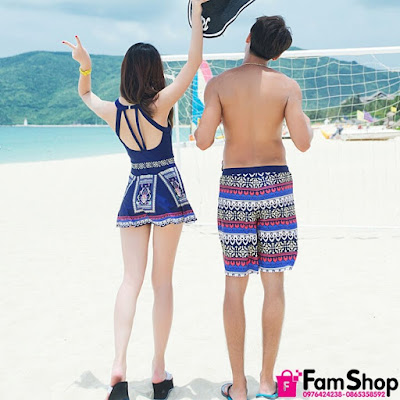 Dia chi ban bikini gia re tai Dong Anh