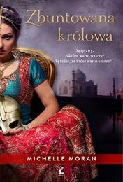 http://lubimyczytac.pl/ksiazka/314301/zbuntowana-krolowa