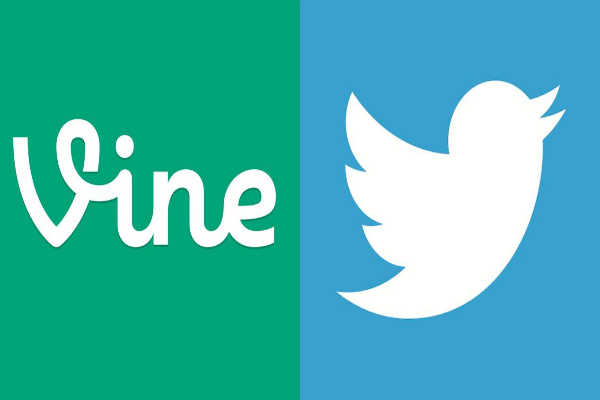 تويتر تضع حدا لتطبيقها Vine