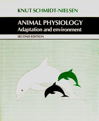 Animal Physiology Adaptation and Environment 2nd Edition (PDF)