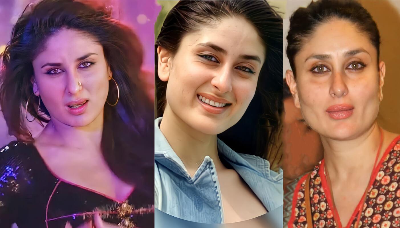 Kareena-Kapoor-1-cover