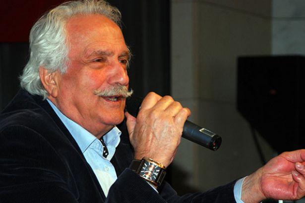 Yavuz Bahadıroğlu kimdir? aslen nereli? kaç yaşında ne zaman öldü? eserleri, biyografisi ve hayatı hakkında kısa bilgi.