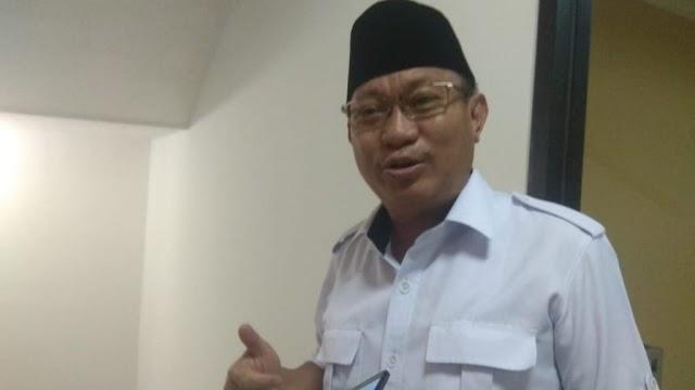 Harga Singkong Anjlok, DPRD Lampung Dorong Kerjasama