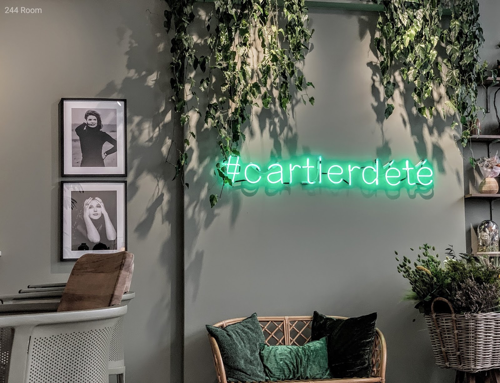 cartierdete-tag
