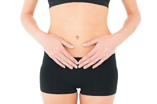 Como Curar Quistes En Los Ovarios
