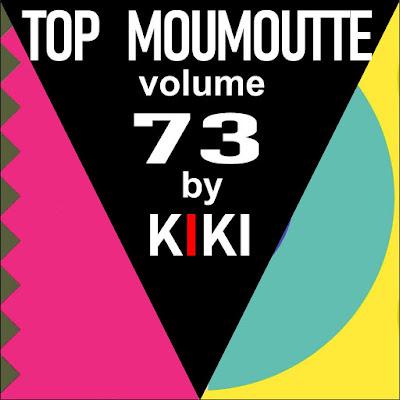 https://ti1ca.com/zjcny9t7-Top-Moumoutte-Kiki-73-Top-Moumoutte-Kiki-73.rar.html