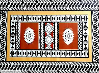 Artistic: 6 Gambar Latar Terindah - Amazing Wallpapers