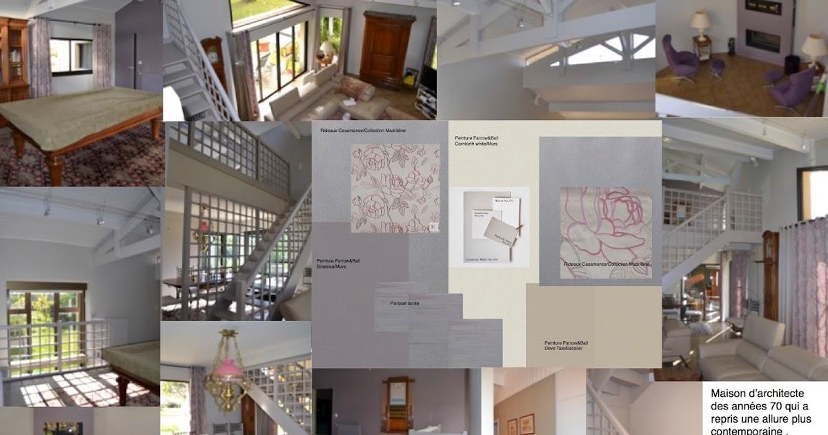 d coratrice d 39 int rieur bordeaux 33 architecte et d coration projets en images. Black Bedroom Furniture Sets. Home Design Ideas