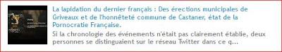 https://code7h99.blogspot.com/2020/02/la-lapidation-du-dernier-francais-des.html